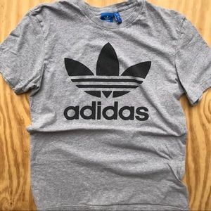 Adidas sz small